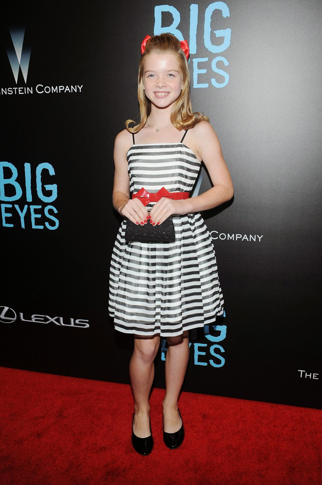 delaney-raye-at-event-of-big-eyes-(2014).jpg