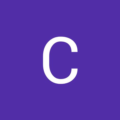 carsonholt