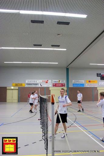 20 Jarig bestaan Badminton de Raaymeppers overloon 14-04-2013 (68).JPG