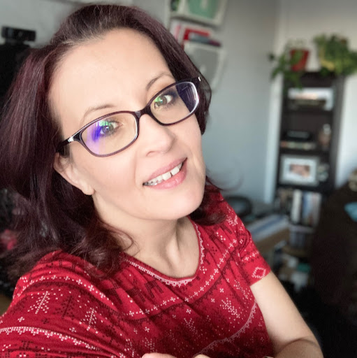 Jennifer Dargis