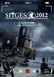 Sitges2012