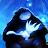 paris rathbun avatar image