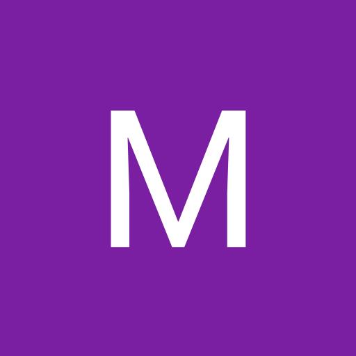 Mantana