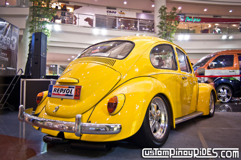 volkswagen beetle camber custom pinoy rides pic1