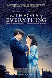 The Theory of Everything - Thuyết vạn vật