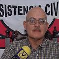 Muere el fundador del Movimiento de Izquierda Revolucionaria