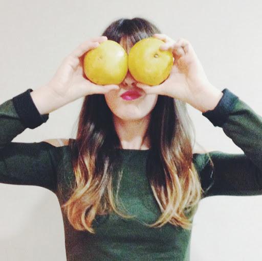 Elisa González avatar