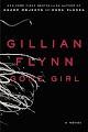 Gone Girl – Gillian Flynn