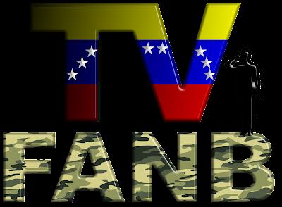 [Imagen: logo%2520de%2520TV%2520FANB%2520biselado.png]