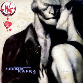 Automatic Kafka [eng]