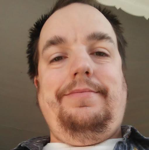 wwe supercard hack tool v2.45 download