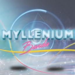 Banda Myllenium photos, images