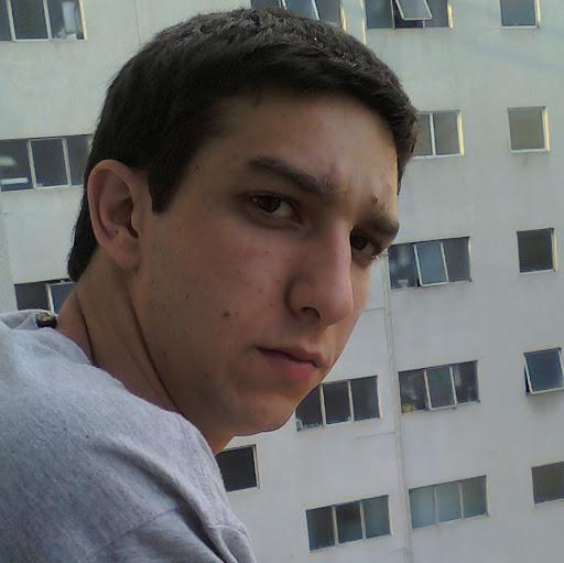 Pedro Lazarin