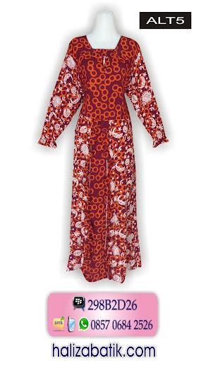 grosir batik pekalongan, Busana Batik Modern, Baju Batik Terbaru, Baju Batik