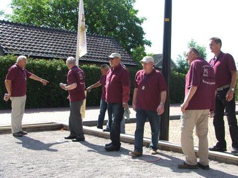 Gentlemen's Day 2011013.JPG