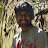 vamshi ballikonda avatar image