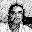 Javier R