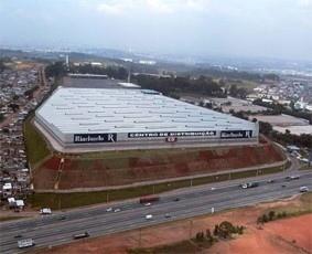 Guararapes vai terceirizar produção junto a pequenas fábricas de confecções no Seridó