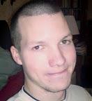 Jamie Brackman -- DOI/VISTA Leader
