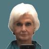 Shirley Mitteldorfer