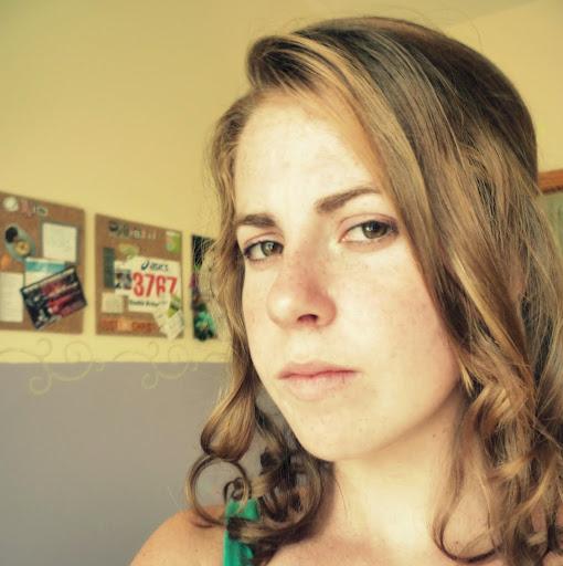 Jessica Streeper Photo 3