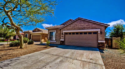 4 bedrooms homes for sale gilbert 85296 gilbert az real estate for 4 bedroom houses for sale in phoenix az