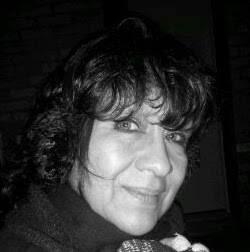 Gloria Reyna