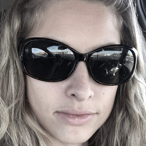 Melissa Leone