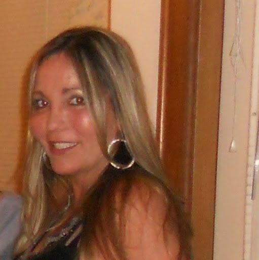 Elizabeth Betancur