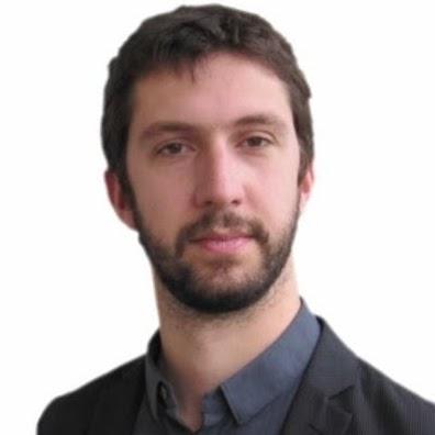 Patrick Valibus