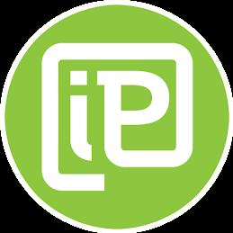 iProspect Ireland logo