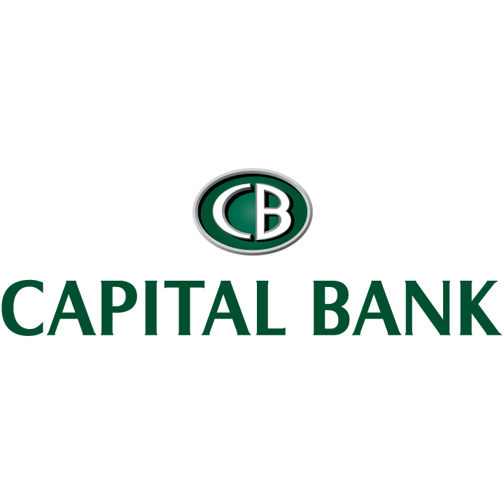 capital city bank case study By using amazon web services aws case study: city of the federal home loan bank of chicago was chartered in 1932 to improve capital availability in the.