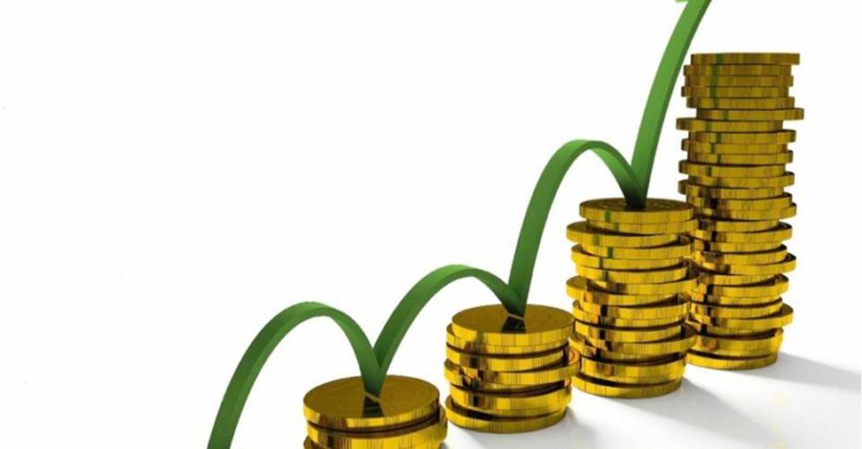 nguyên tắc cơ bản trong đầu tư