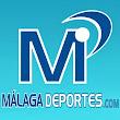 Málaga D