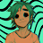 Lucas Mcdonald avatar image