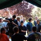 Raid Kayak Aventure 2003