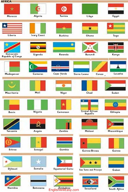Flags%2520of%2520the%2520world%2520 %2520AFRICA <!  :en  >Flags of the world<!  :  > world