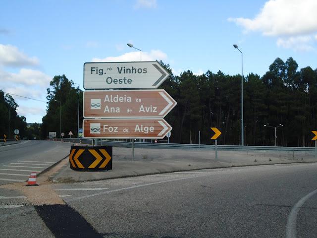 Long Way to....Faro 2011   DSC02531