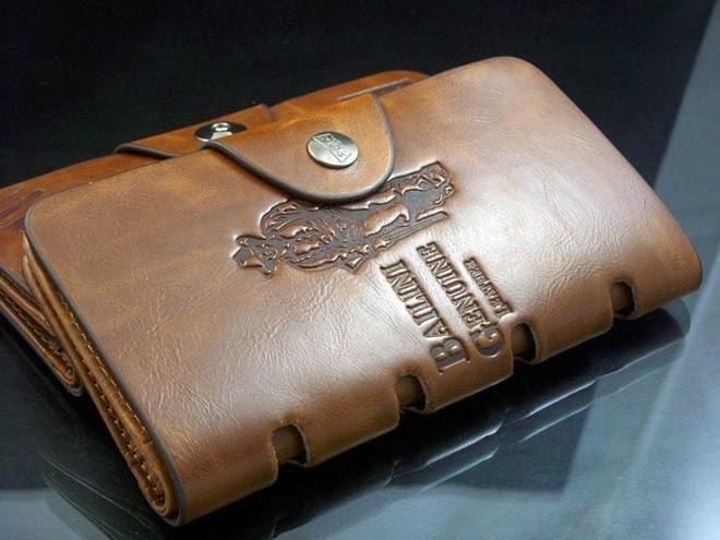 Портмоне бумажник кошелек мужской купить
