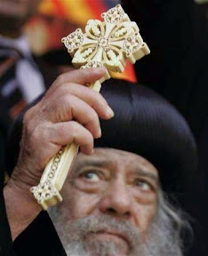 سلسلة العظات الذهبية البابا شنودة الثالث