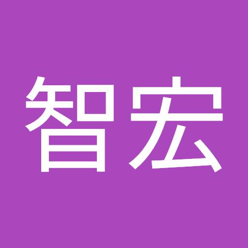 林智宏's icon
