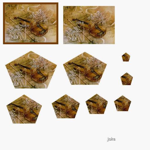pyramide59.jpg