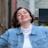 Grace Turk avatar image