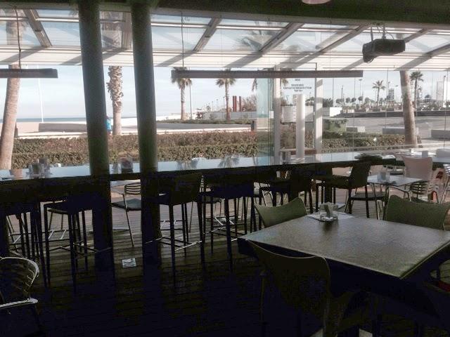 Manual Sobre Restaurantes Bodegas Y Más Restaurante El