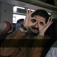Erkin Öztekin's avatar
