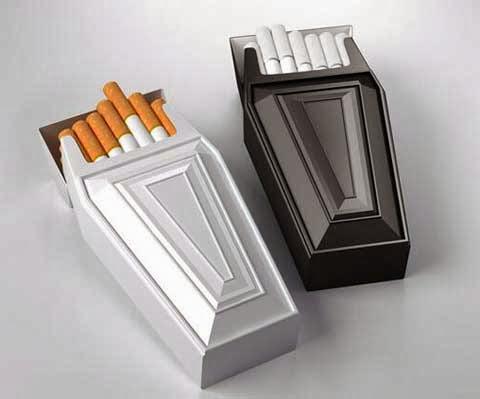Hasil gambar untuk rokok polos adalah