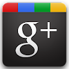 Making Google + Pages