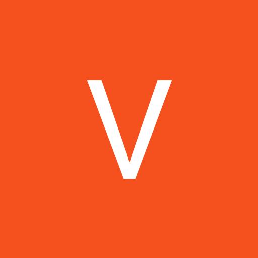 Victor Y.