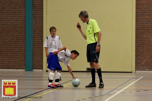 internationaal zaalvoetbaltoernooi Raayhal overloon 17-06-2012 (63).JPG