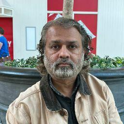Fakhir Aslam